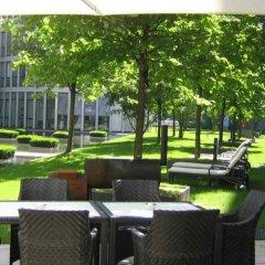 Отель Radisson Blu Hotel, Cologne Германия, Кёльн - 8 отзывов об отеле, цены и фото номеров - забронировать отель Radisson Blu Hotel, Cologne онлайн фото 4