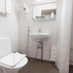 Hotel Arthur 3* Стандартный номер с различными типами кроватей фото 24