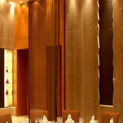 Howard Johnson All Suites Hotel сауна