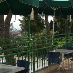 Dan Gardens Haifa Hotel Хайфа питание фото 2