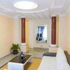 Апартаменты Stay In Apartments Улучшенные апартаменты с различными типами кроватей фото 21
