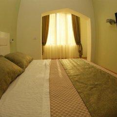 White City Hotel комната для гостей фото 5