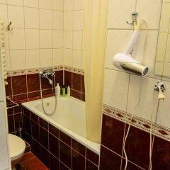 Гостиница Artez ванная