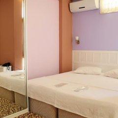 Tuzla Anı Hotel Турция, Стамбул - отзывы, цены и фото номеров - забронировать отель Tuzla Anı Hotel онлайн комната для гостей фото 7
