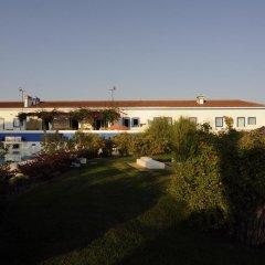 Отель Casas Do Sal Алкасер-ду-Сал фото 6