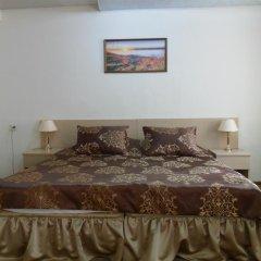 Гостиница Царицынская 2* Люкс фото 7