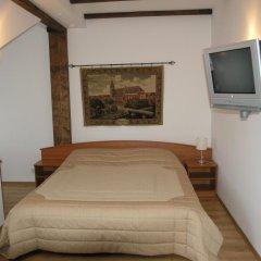 Мини-отель Котбус Студия с разными типами кроватей фото 2