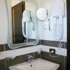 Hotel President ванная фото 2