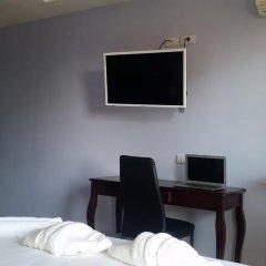 Отель Patamnak Beach Guesthouse 3* Стандартный номер с различными типами кроватей