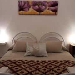 Отель B&B Dimora Lucia e Dalila Италия, Конверсано - отзывы, цены и фото номеров - забронировать отель B&B Dimora Lucia e Dalila онлайн комната для гостей