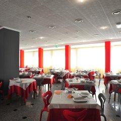 Отель Club Hotel Le Nazioni Италия, Монтезильвано - отзывы, цены и фото номеров - забронировать отель Club Hotel Le Nazioni онлайн питание