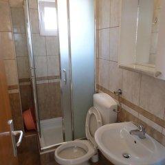 Апартаменты Apartments Anastasija Семейные апартаменты с двуспальной кроватью фото 6