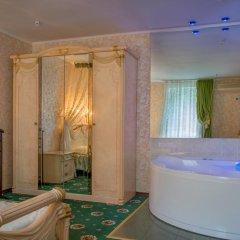 Гостиница Британия Харьков спа фото 2