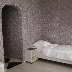 Гостиница Airport City Lodge комната для гостей фото 4