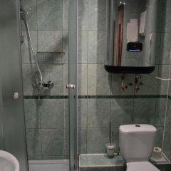 Мини-отель Парк Виста ванная