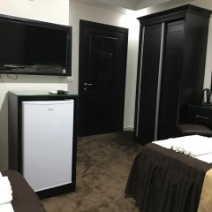 Отель Peace Way Hotel Иордания, Вади-Муса - отзывы, цены и фото номеров - забронировать отель Peace Way Hotel онлайн удобства в номере