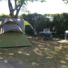 Team Holiday Camping Du Petit Pont In Le Verdon Sur Mer France From 69 Photos Reviews Zenhotels Com