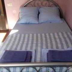 Отель Country House Qoshigora комната для гостей фото 4