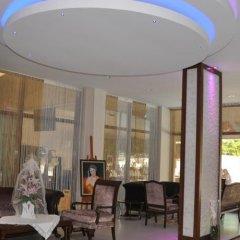 Отель Kleopatra South Star Apart интерьер отеля фото 3