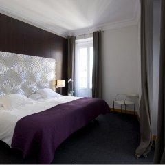 Отель Suite Prado 4* Апартаменты