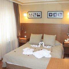 Büyük Sahinler Турция, Стамбул - 13 отзывов об отеле, цены и фото номеров - забронировать отель Büyük Sahinler онлайн спа