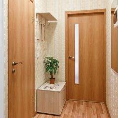 Гостиница Центральный Дом Апартаментов ванная
