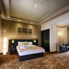Aghveran Ararat Resort Hotel комната для гостей фото 4