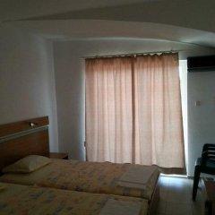Отель Diva Болгария, Равда - отзывы, цены и фото номеров - забронировать отель Diva онлайн комната для гостей фото 5