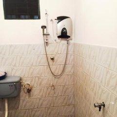 Отель Suresh Home stay ванная фото 2
