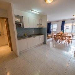 Отель Apartaments AR Nautic Испания, Бланес - отзывы, цены и фото номеров - забронировать отель Apartaments AR Nautic онлайн в номере