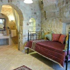 Dere Suites Boutique 4* Люкс с различными типами кроватей