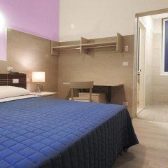 Отель Albergo Annabella Церковь Св. Маргариты Лигурийской комната для гостей фото 2