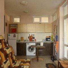 Апартаменты Oleg's Apartment in Sun City 3 Солнечный берег в номере
