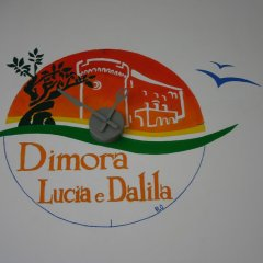Отель B&B Dimora Lucia e Dalila Италия, Конверсано - отзывы, цены и фото номеров - забронировать отель B&B Dimora Lucia e Dalila онлайн спа