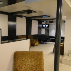 Отель Hostal Lami Испания, Эсплугес-де-Льобрегат - 5 отзывов об отеле, цены и фото номеров - забронировать отель Hostal Lami онлайн развлечения
