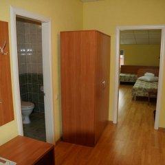 Hotel Nova комната для гостей фото 12