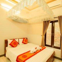 Отель Carambola Homestay комната для гостей фото 5