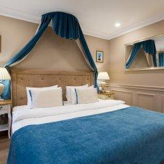 Гостиница Ахиллес и Черепаха 3* Номер Делюкс с различными типами кроватей фото 19