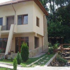 Отель The Lake Villa 3* Вилла с разными типами кроватей фото 4