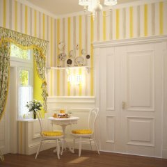 Гостиница Edem Apartmants in Lviv 2 интерьер отеля фото 2