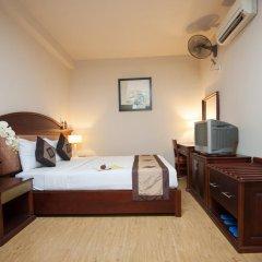 Le Le Hotel 2* Номер категории Эконом с различными типами кроватей фото 2