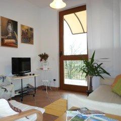 Отель I 3 Cipressi Италия, Ареццо - отзывы, цены и фото номеров - забронировать отель I 3 Cipressi онлайн комната для гостей фото 3