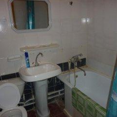 Санаторий Воробьево ванная фото 2