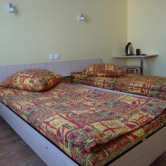 Гостиница V Shakshe комната для гостей фото 5