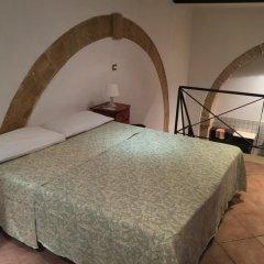 Отель Studio Maestranza Италия, Сиракуза - отзывы, цены и фото номеров - забронировать отель Studio Maestranza онлайн комната для гостей фото 3
