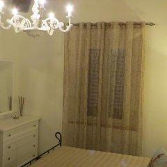 Отель Casale Poggimele Италия, Эмполи - отзывы, цены и фото номеров - забронировать отель Casale Poggimele онлайн ванная фото 2