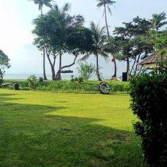 Отель Lanta Marina Resort Ланта фото 6