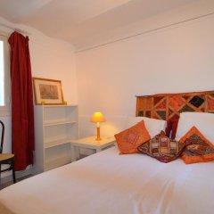 Отель Villa Bleu Lavande комната для гостей фото 4