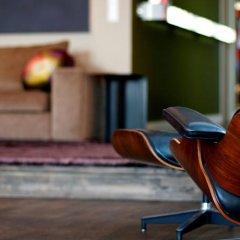 Апартаменты My Home in Vienna- Smart Apartments - Leopoldstadt интерьер отеля фото 2