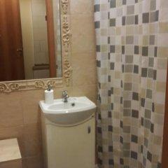 Отель Guest House Taurus 2* Стандартный номер с различными типами кроватей фото 23